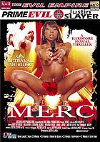 Merc 2 DVD Set