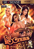 Big Hooters