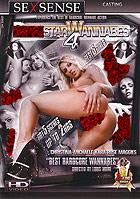 Pornstar Wannabes 4