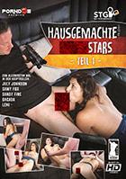 hausgemachte porno-dvds