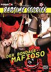 Der Bondage-Mafioso