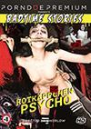 Rotkäppchen Psycho