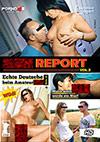 Fick Report 2