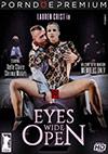 Eyes Wide Open 2