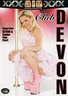 Club Devon