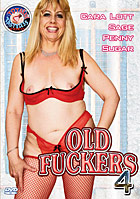 Old Fuckers 4