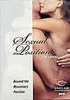 Sexual Positions For Lovers
