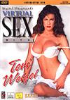 Virtual Sex With Teri Weigel