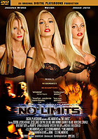Jesse Jane in No Limits