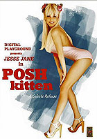 Jesse Jane in Posh Kitten