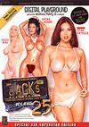 Jack's Playground 25