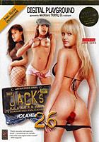 Jacks Playground 26