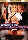 Jesse Jane: All-American Girl