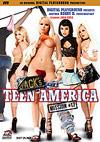 Jack's Teen America: Mission 17