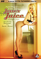 Jesse Jane in Jesses Juice