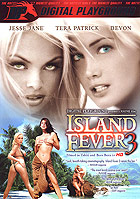 Jesse Jane in Island Fever 3