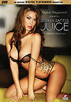 Sophia Santis Juice