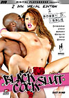 Black Cock Slut 2Disc Special Edition