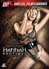 Hannah: Erotique