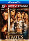Pirates - Blu-ray Disc - Collectors Edition