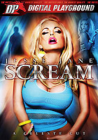 Jesse Jane Scream