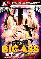 Jacks Big Ass Show 7