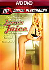 Jesses Juice  HD DVD