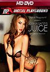 Sophia Santis Juice  HD DVD