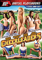 Cheerleaders  2 Disc DVD Set