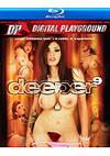 Deeper 9 - Blu-ray Disc