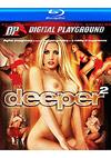 Deeper 2 - Blu-ray Disc