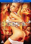 Deeper 3 - Blu-ray Disc