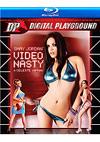Shay Jordan: Video Nasty - Blu-ray Disc