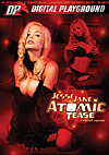 Jesse Jane in Jesse Jane Atomic Tease