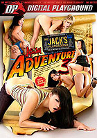 Jack\'s Asian Adventure 3
