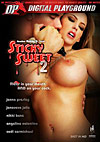 Sticky Sweet 2