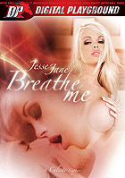 Jesse Jane in Jesse Jane Breathe Me