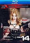 Jack's POV 14 - Blu-ray Disc