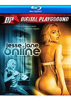 Jesse Jane: Online