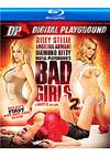 Bad Girls 2 - Blu-ray Disc