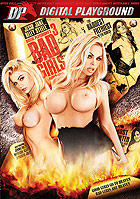 Bad Girls 3
