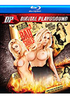 Bad Girls 3 - Blu-ray Disc