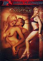 Angelina Armani: Overcome