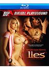 Kagney Linn Karter: Lies - Blu-ray Disc