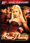 Riley Steele: Bar Pussy
