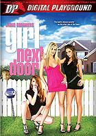 Tori Black in Girl Next Door