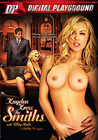 Kayden Kross The Smiths