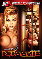 Riley Steele Roommates