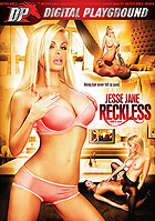 Jesse Jane Reckless
