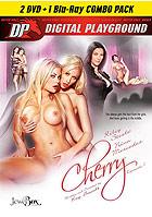 Cherry - 2 DVD + Blu-ray Combo Pack